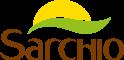 sarchio-logo