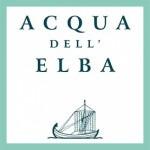 Logo acqua dell'elba