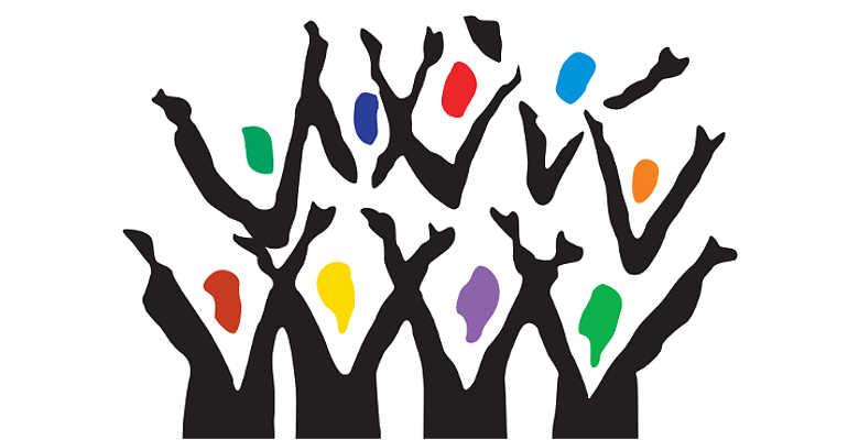 XI Congresso Nazionale Legambiente