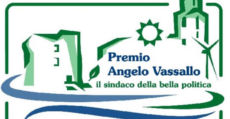 Manifesto Sindaci – invito Presidente Decaro per Pollica (SA), sabato 10 agosto 2019